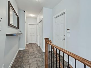 Photo 21: 601 8000 WENTWORTH Drive SW in Calgary: West Springs Row/Townhouse for sale : MLS®# C4300178