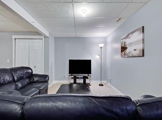 Photo 24: 601 8000 WENTWORTH Drive SW in Calgary: West Springs Row/Townhouse for sale : MLS®# C4300178