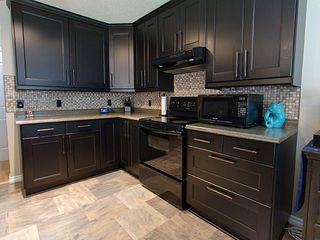Photo 8: 84 Naples Way: St. Albert House for sale : MLS®# E4202162