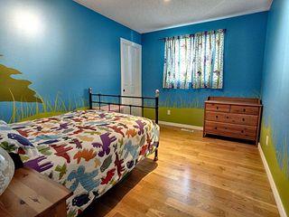 Photo 16: 84 Naples Way: St. Albert House for sale : MLS®# E4202162