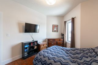 Photo 30: 61 8403 164 Avenue in Edmonton: Zone 28 Townhouse for sale : MLS®# E4202291