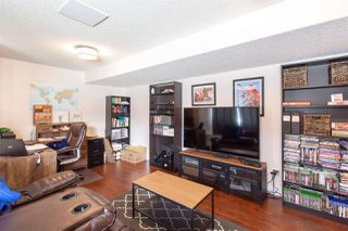 Photo 37: 61 8403 164 Avenue in Edmonton: Zone 28 Townhouse for sale : MLS®# E4202291