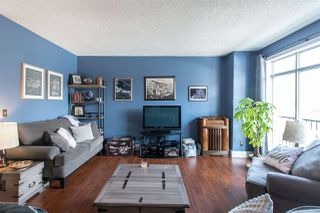 Photo 5: 61 8403 164 Avenue in Edmonton: Zone 28 Townhouse for sale : MLS®# E4202291