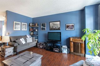 Photo 6: 61 8403 164 Avenue in Edmonton: Zone 28 Townhouse for sale : MLS®# E4202291
