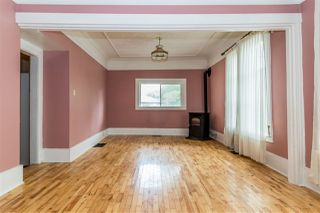 Photo 4: 982 Seminary Avenue in Canning: 404-Kings County Residential for sale (Annapolis Valley)  : MLS®# 202012165