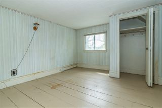 Photo 19: 982 Seminary Avenue in Canning: 404-Kings County Residential for sale (Annapolis Valley)  : MLS®# 202012165