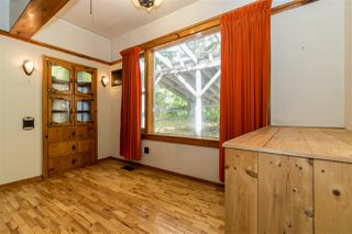 Photo 14: 982 Seminary Avenue in Canning: 404-Kings County Residential for sale (Annapolis Valley)  : MLS®# 202012165