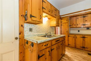 Photo 11: 982 Seminary Avenue in Canning: 404-Kings County Residential for sale (Annapolis Valley)  : MLS®# 202012165
