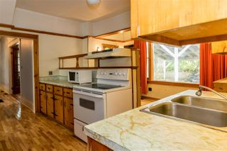 Photo 15: 982 Seminary Avenue in Canning: 404-Kings County Residential for sale (Annapolis Valley)  : MLS®# 202012165
