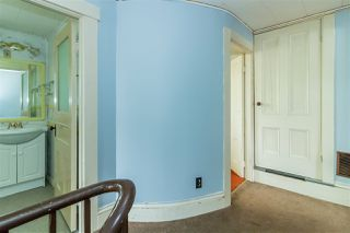 Photo 16: 982 Seminary Avenue in Canning: 404-Kings County Residential for sale (Annapolis Valley)  : MLS®# 202012165