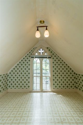 Photo 24: 982 Seminary Avenue in Canning: 404-Kings County Residential for sale (Annapolis Valley)  : MLS®# 202012165
