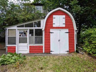 Photo 29: 982 Seminary Avenue in Canning: 404-Kings County Residential for sale (Annapolis Valley)  : MLS®# 202012165