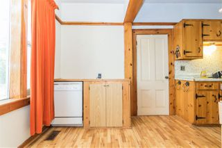 Photo 12: 982 Seminary Avenue in Canning: 404-Kings County Residential for sale (Annapolis Valley)  : MLS®# 202012165
