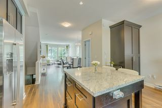 "Photo 9: 105 1480 SOUTHVIEW Street in Coquitlam: Burke Mountain Townhouse for sale in ""CEDAR CREEK"" : MLS®# R2473563"