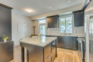 "Photo 12: 105 1480 SOUTHVIEW Street in Coquitlam: Burke Mountain Townhouse for sale in ""CEDAR CREEK"" : MLS®# R2473563"