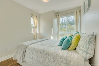 "Photo 21: 105 1480 SOUTHVIEW Street in Coquitlam: Burke Mountain Townhouse for sale in ""CEDAR CREEK"" : MLS®# R2473563"