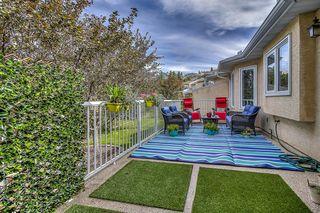 Photo 30: 171 SIERRA MORENA Terrace SW in Calgary: Signal Hill Duplex for sale : MLS®# A1016074