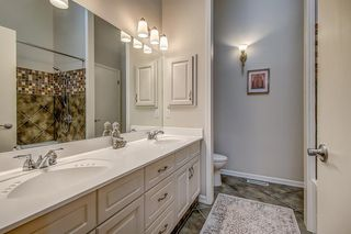Photo 20: 171 SIERRA MORENA Terrace SW in Calgary: Signal Hill Duplex for sale : MLS®# A1016074
