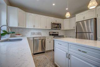 Photo 15: 171 SIERRA MORENA Terrace SW in Calgary: Signal Hill Duplex for sale : MLS®# A1016074