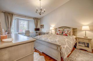 Photo 17: 171 SIERRA MORENA Terrace SW in Calgary: Signal Hill Duplex for sale : MLS®# A1016074