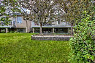 Photo 33: 171 SIERRA MORENA Terrace SW in Calgary: Signal Hill Duplex for sale : MLS®# A1016074