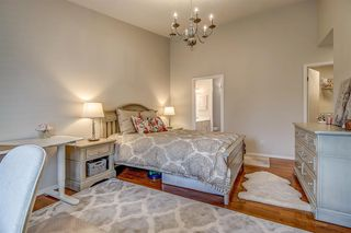 Photo 19: 171 SIERRA MORENA Terrace SW in Calgary: Signal Hill Duplex for sale : MLS®# A1016074