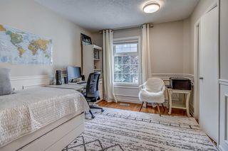 Photo 23: 171 SIERRA MORENA Terrace SW in Calgary: Signal Hill Duplex for sale : MLS®# A1016074