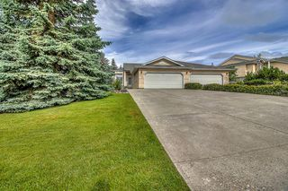 Photo 26: 171 SIERRA MORENA Terrace SW in Calgary: Signal Hill Duplex for sale : MLS®# A1016074