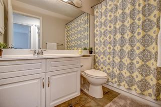 Photo 24: 171 SIERRA MORENA Terrace SW in Calgary: Signal Hill Duplex for sale : MLS®# A1016074