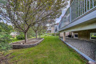 Photo 31: 171 SIERRA MORENA Terrace SW in Calgary: Signal Hill Duplex for sale : MLS®# A1016074