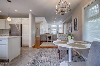 Photo 9: 171 SIERRA MORENA Terrace SW in Calgary: Signal Hill Duplex for sale : MLS®# A1016074