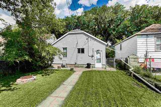 Photo 23: 11430 83 Street in Edmonton: Zone 05 House for sale : MLS®# E4208269