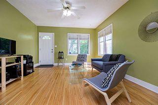Photo 4: 11430 83 Street in Edmonton: Zone 05 House for sale : MLS®# E4208269