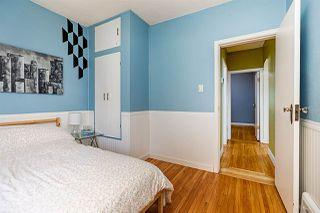 Photo 14: 11430 83 Street in Edmonton: Zone 05 House for sale : MLS®# E4208269