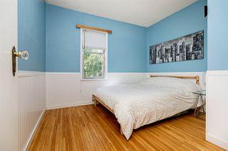Photo 13: 11430 83 Street in Edmonton: Zone 05 House for sale : MLS®# E4208269