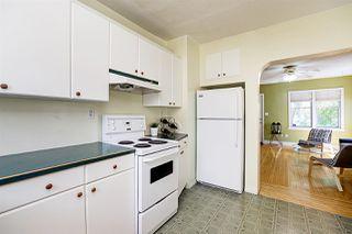 Photo 12: 11430 83 Street in Edmonton: Zone 05 House for sale : MLS®# E4208269