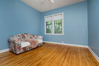 Photo 17: 11430 83 Street in Edmonton: Zone 05 House for sale : MLS®# E4208269