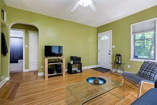 Photo 7: 11430 83 Street in Edmonton: Zone 05 House for sale : MLS®# E4208269