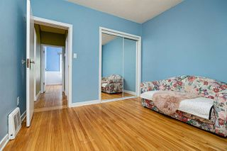 Photo 18: 11430 83 Street in Edmonton: Zone 05 House for sale : MLS®# E4208269