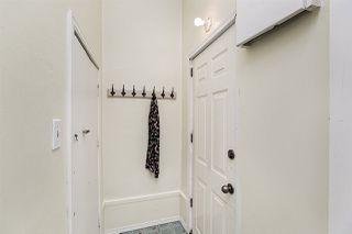 Photo 19: 11430 83 Street in Edmonton: Zone 05 House for sale : MLS®# E4208269