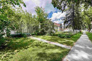 Photo 28: 11430 83 Street in Edmonton: Zone 05 House for sale : MLS®# E4208269