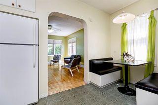 Photo 9: 11430 83 Street in Edmonton: Zone 05 House for sale : MLS®# E4208269