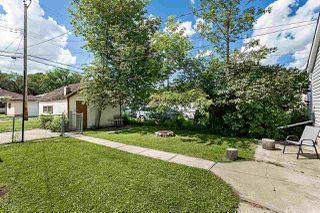 Photo 24: 11430 83 Street in Edmonton: Zone 05 House for sale : MLS®# E4208269