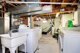 Photo 22: 11430 83 Street in Edmonton: Zone 05 House for sale : MLS®# E4208269