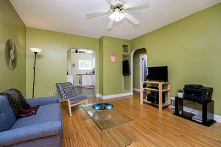 Photo 6: 11430 83 Street in Edmonton: Zone 05 House for sale : MLS®# E4208269
