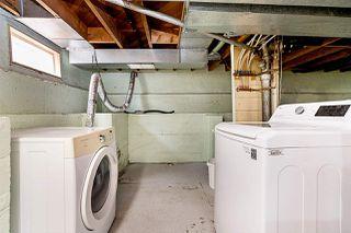 Photo 21: 11430 83 Street in Edmonton: Zone 05 House for sale : MLS®# E4208269