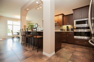 Photo 19: 9707 101A Avenue: Morinville House for sale : MLS®# E4209811