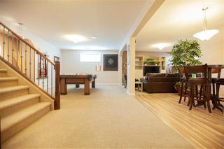 Photo 33: 9707 101A Avenue: Morinville House for sale : MLS®# E4209811