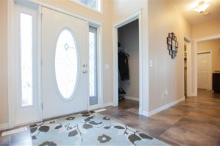 Photo 6: 9707 101A Avenue: Morinville House for sale : MLS®# E4209811