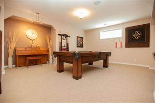 Photo 34: 9707 101A Avenue: Morinville House for sale : MLS®# E4209811